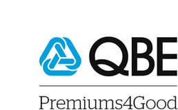 QBE Premiums4Good