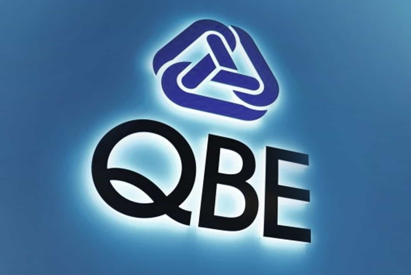 QBE partners with Cytora to leverage artificial intelligence and open source data